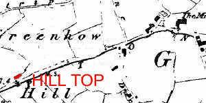 hilltopmap