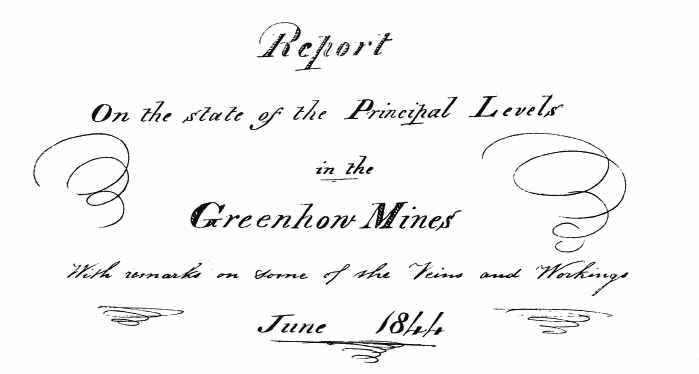 1844repcover